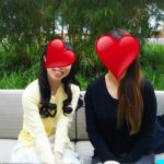 counseling-photo1