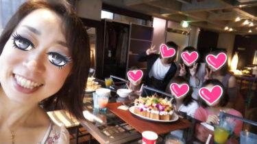 tea-party1