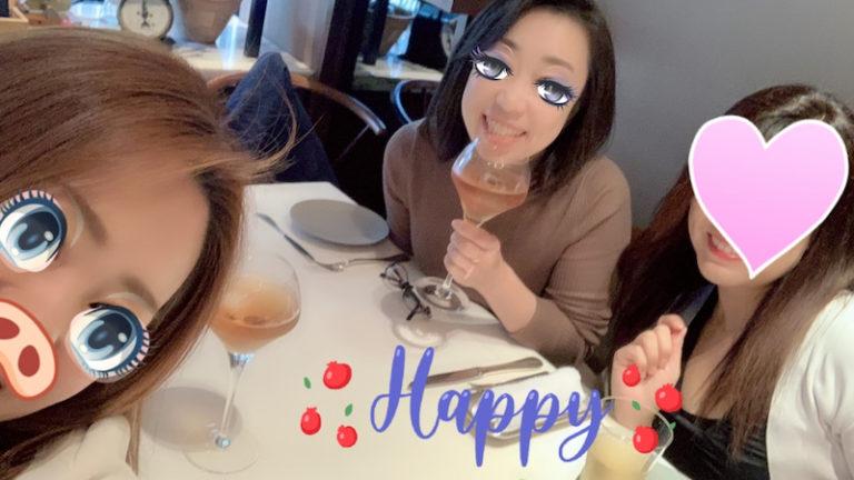 tea-party8