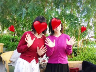 counseling-photo10