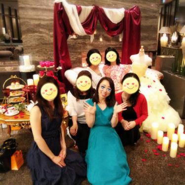tea-party7