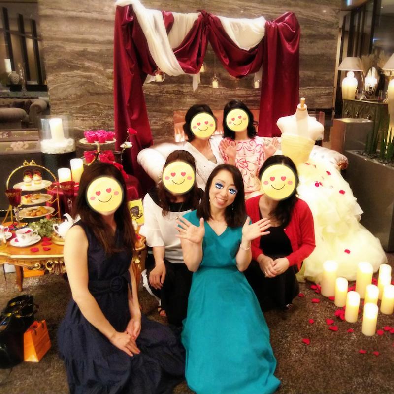 tea-party5