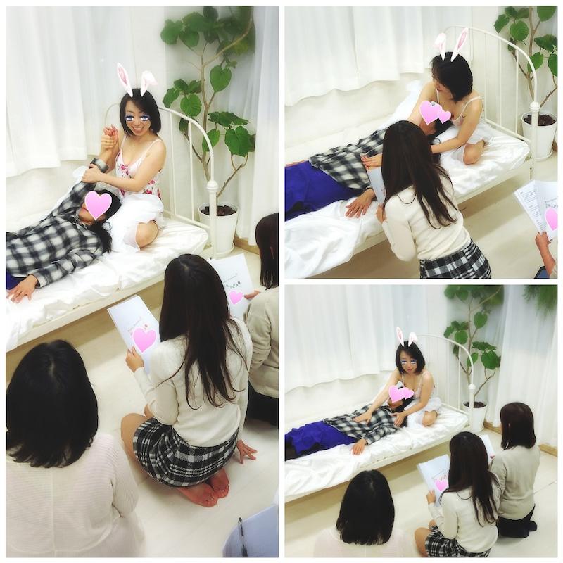 knee-pillow-massage-lesson4
